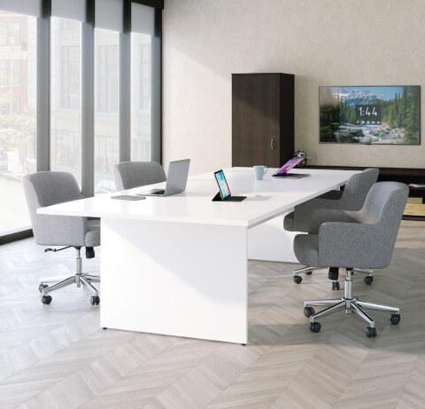 HON Matter Multi Purpose Chair