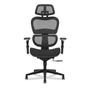 HON Neutralize Task Chair Front View