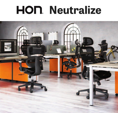 HON Neutralize