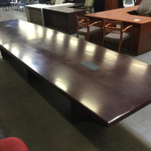 Case 16' table