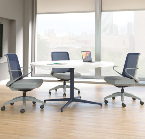 HON Cliq Conference Chair (1)