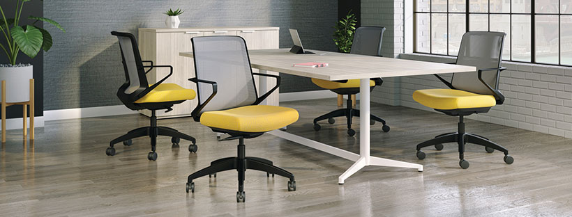 HON Cliq Conference Chair