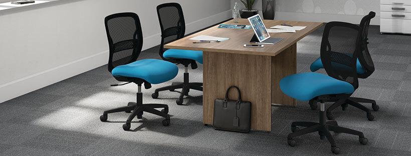 HON Gateway Collaborative Task Chair