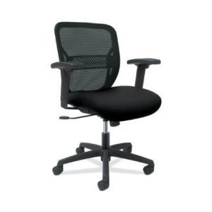 HON Gateway Task Chair Front View