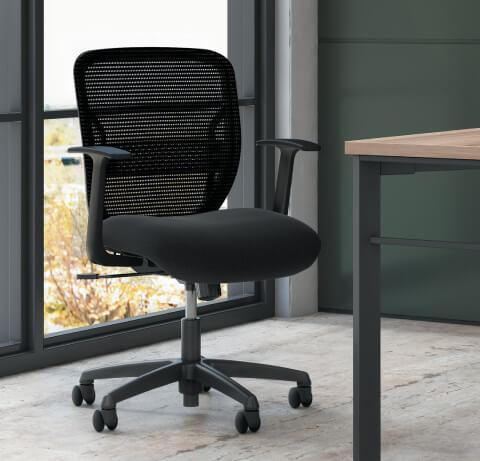 HON Gateway Task Chairs