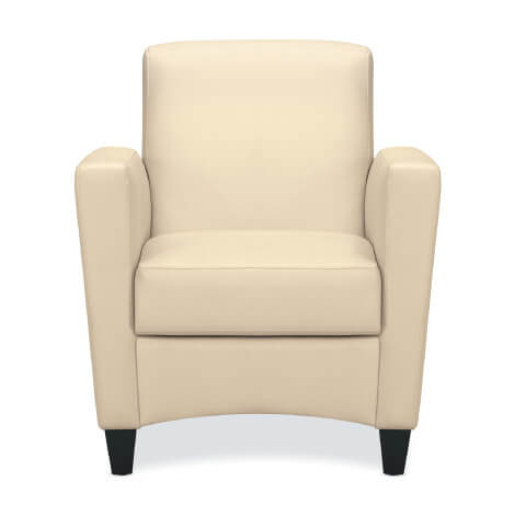 https://mk0azoffice7w1ehi9dq.kinstacdn.com/wp-content/uploads/2021/01/hon-invitation-lobby-seating-arm-chair-front-view.jpg