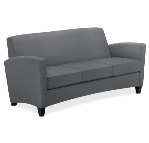 https://mk0azoffice7w1ehi9dq.kinstacdn.com/wp-content/uploads/2021/01/hon-invitation-lobby-seating-sofa.jpg
