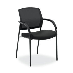 HON Lota Multi-Purpose Chair On Glides