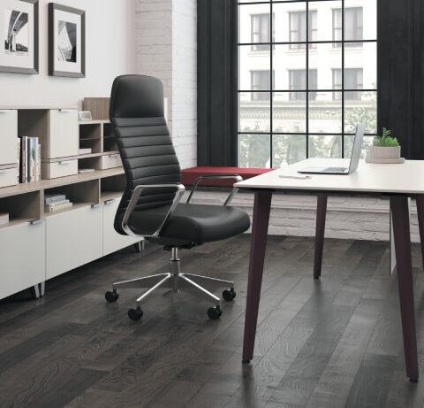 HON Merit Task Chair