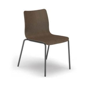 HON Ruck Chair in Pinnacle