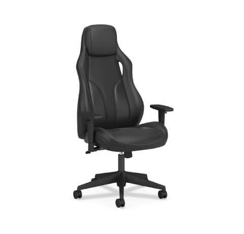 HON Ryder Executive Chair