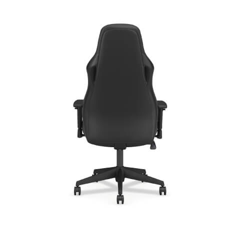HON Ryder Sport Executive Chair Back View
