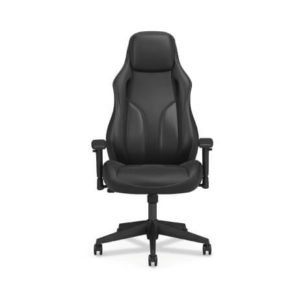 HON Ryder Sport Executive Chair Front View