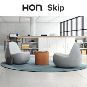 HON Skip Collaborative Chair