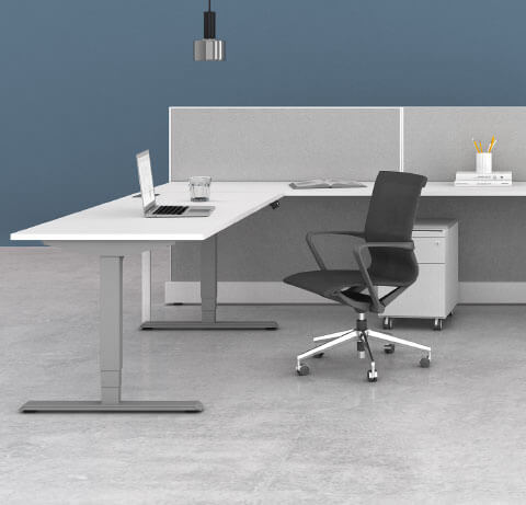 Friant Prov Conference Task Chair
