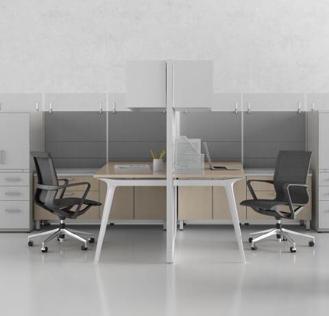 Friant Prov Task Chair