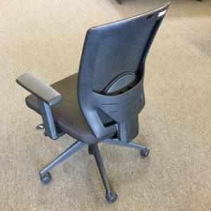 Encore simplex task chair