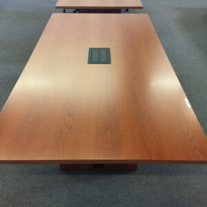 First office table