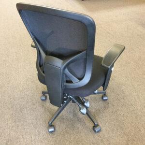 Hon Sadie chair