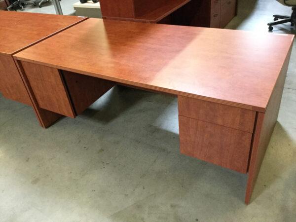 36x72 desk